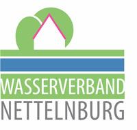 Wasserverband Nettelnburg Hamburg – Körperschaft öffentlichen Rechts