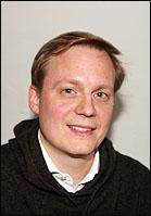 Jens_Bornhoeft