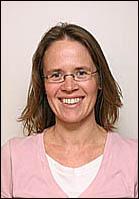 Brigitte Kautsch