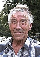 Helmut Möker