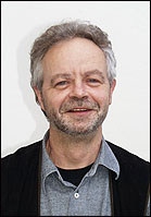 Herbert Pankotsch