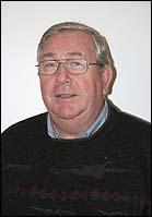 Holger Laudi